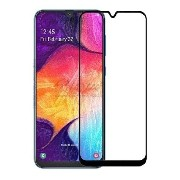 Película De Vidro Protetora 3d Samsung Galaxy A20