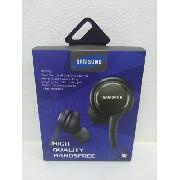 Fone De Ouvido Original Samsung Com Fio High Quality