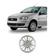 Calota Aro 13 Fiat Siena / Palio 09/10
