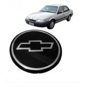 Emblema Capo Monza Kadett Acrilico 91 E Mala Vectra Ate 96