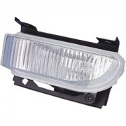 FAROL AUXILIAR NEBLINA GOL/SAVEIRO/ PARATI 1995/1999 ORGUS LD