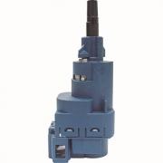 Interruptor Pedal Embreagem Vw Gol G4 G5 Original