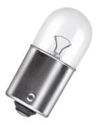 LAMPADA CONVENCIONAL R5W 24V 5W MINIATURA 67