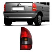 Lanterna Corsa Hatch 4p / Wagon / Pick Up 1996 À 1999 Ld