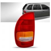 Lanterna Corsa Hatch 4p / Wagon / Pick Up 1996 À 1999 Le