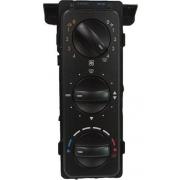 Painel Controle Do Ar Condicionado - Mercedes Axor 2005 A