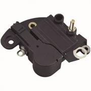 Regulador Voltagem 14v Chevrolet Corsa 94/12 Celta 99/14