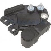 Regulador Voltagem Peugeot 308 12/19 206 99/09 207 08/14