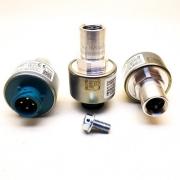 Sensor De Velocidade Tacografo Master Il 2.3
