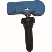 Sensor Pressão Pneu Gm Cruze Cobalt Captiva Spin Onix S10