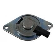 Sensor Variação Fase Fiat Argo 1.8 16v 55263190