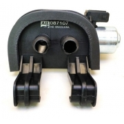 Válvula Ar Quente 7n2118495ac Ford Ka 1997-2013