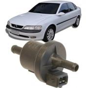 Válvula Canister Chevrolet Vectra/ Omega/ Kadett Vw Gol