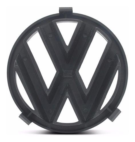 Emblema Gol/voyage/parati/saveiro/logus/pointer/apolo 91/95
