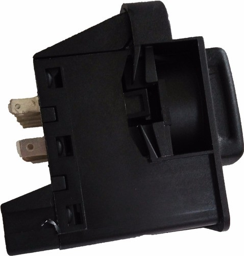 Chave Interruptor Luz Farol Gm Corsa / Ômega