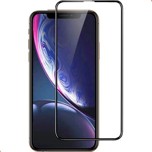 Película De Vidro Protetora 3d iPhone 11