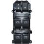 Botão Comando Interruptor Vidro Elétrico Honda Civic 12/16