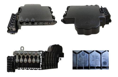 Caixa Fusível Bateria Gol Voyage Saveiro G5 G6 G7 Original