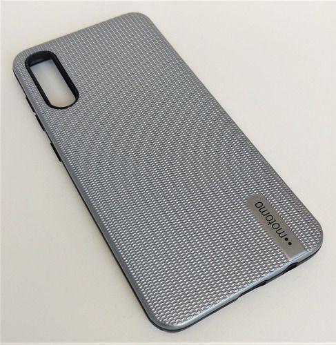 Capa Anti Impacto Samsung Galaxy A50/a30s