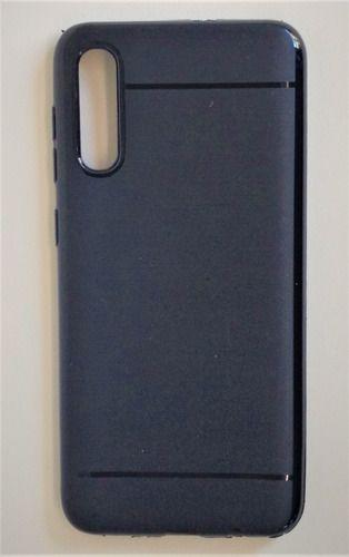 Capa Capinha Tpu Samsung Galaxy A50/a30s