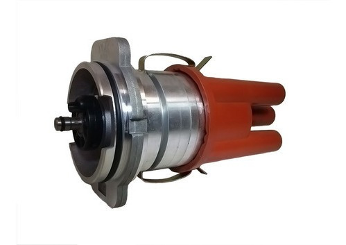 Distribuidor Corsa 94 95 96 1.0/ 1.4/ 1.6 Efi - Completo