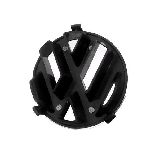 Emblema Grade (vw) Gol/ Parati/saveiro Giii 99/05 Cromado
