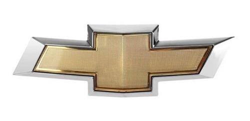 Emblema Gravata Grade Celta 2012 A 2016 / Prisma 2011 A 2012