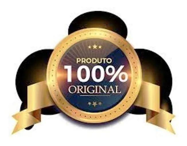 Farol Auxiliar Milha Original Hb20 2012 13 14 15 Le