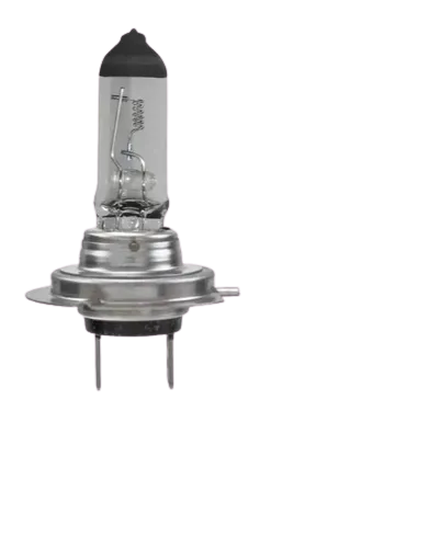 LAMPADA CONVENCIONAL 24V 70W FAROL H7 UNIVERSAL HELLA