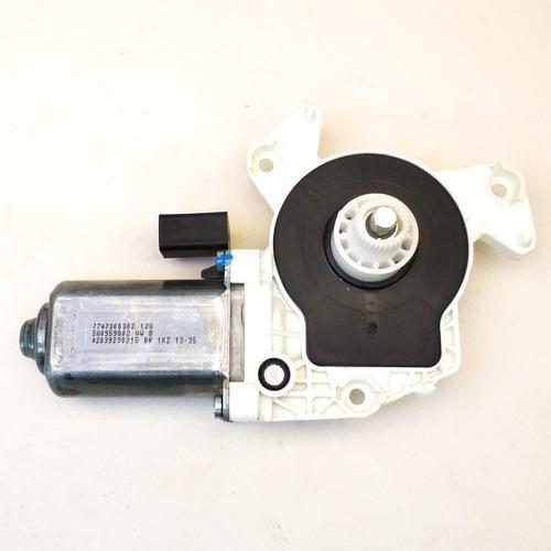 Motor Vidro Eletrico Vw Gol Saveiro Voyage G5 Original - Le