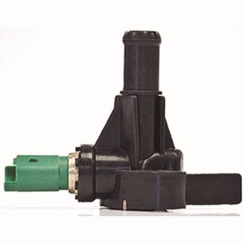 Sensor De Temperatura De Água Fiat Palio Uno Fire 8v Origina