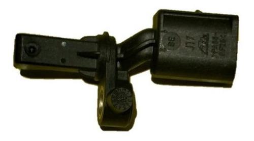 Sensor Freio Abs Traseiro Dir/ Esq. Voyage G6 Original