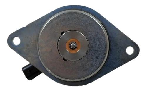 Sensor Variação Fase Fiat Toro 1.8 16v 55263190