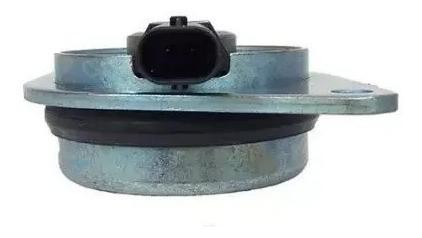 Sensor Variação Fase Renegade Jeep 1.8 16v 55263190