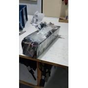 Bateria de Lítio Sob Medida Ultra 1000 E-bike iPedal