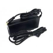 Carregador Para Baterias de 36V E-bike iPedal