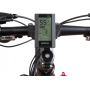 Kit Motor Central Bafang 500w C Bateria 468 Wh E-bike iPedal