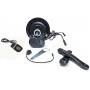 Motor Central TSDZ2 350W iPedal E-bike c/ Sensor de Torque