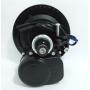 Motor Central TSDZ2 48V 500W Remap iPedal E-bike c/ Sensor de Torque