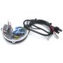Placa Controladora 48V 750W E-Bike BBS02 Bafang Mid Drive