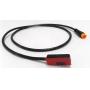 Sensor p/ Adaptação Freios Hidráulicos E-Bike Bafang