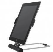 Base Mymax Myc/I-Stand-S3 Para Tablet e iPad