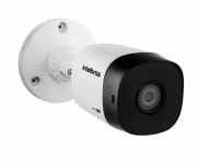 Câmera Bullet VHD 1120 G5 Multi HD, 720p - INTELBRAS