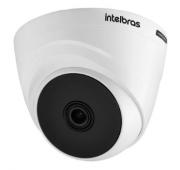 Câmera HDCVI Intelbras VHD 1120 D G5