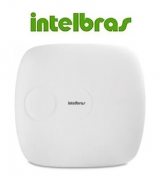 Central de alarme monitorada Intelbras AMT 1016 NET