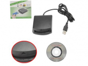 Leitor De Smart Card USB