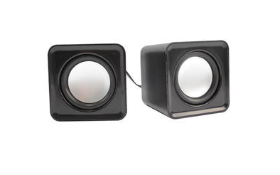 Caixa de som K-Mex SP-8900
