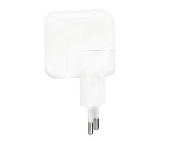 Carregador de Tomada USB 10W