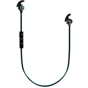 Fone Ouvido Headset Bluetooth 4.1