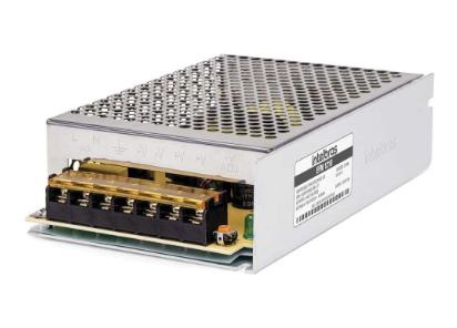 Fonte AC/DC 12 V 10 A Intelbras EFM 1210
